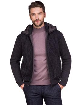 Куртка Pashmere WU84476