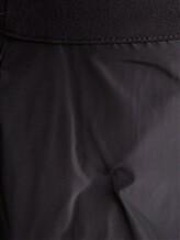 Юбка Stefano Mortari E15337 100% полиэстер Черный Италия изображение 4