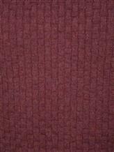 Свитер FIORONI M15010D2 100% кашемир Бордово-коричневый Италия изображение 5