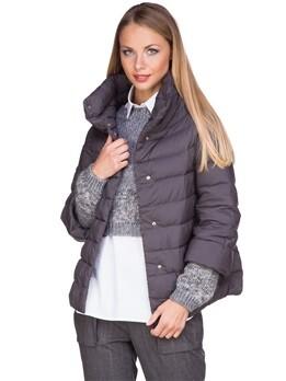 Куртка Herno PI0506D