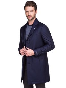 Пальто TOMBOLINI LFPZ