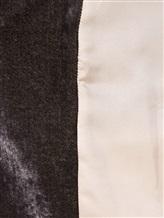 Пиджак Piazza Sempione PI010A0 83% вискоза, 17% шёлк Хаки Италия изображение 6