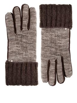 Перчатки Capobianco 3M070