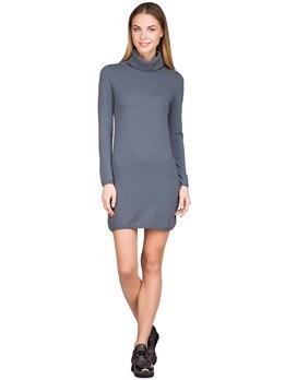 Платье Silkwool S1718003