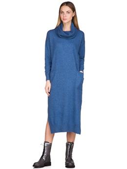 Платье Re Vera 17181005C