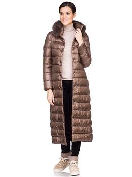 Пальто Herno PI0666D