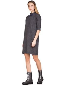 Платье Re Vera 17181030-1C