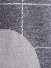 Кардиган Capobianco 3M454 87% хлопок, 9% полиамид, 4% эластан Серый Италия изображение 5