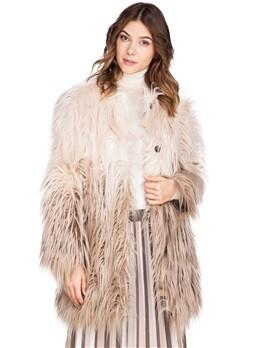 Куртка IRISvARNIM 174101