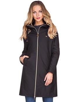 Пальто Herno GC0149D