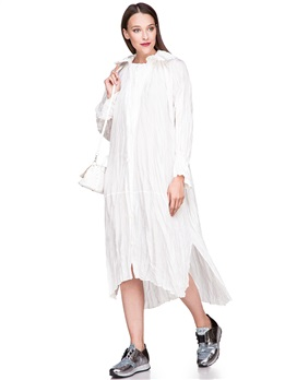 Платье Tsumori Chisato FH034