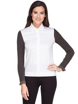 Рубашка D.Exterior 45792