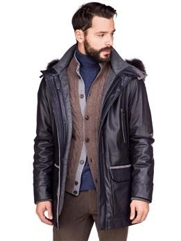 Куртка Marini MA17213