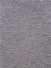 Джемпер Les Copains Blue 0J9000 95% вискоза, 5% эластан Серый Греция изображение 10