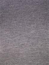 Джемпер Les Copains Blue 0J9000 95% вискоза, 5% эластан Серый Греция изображение 5
