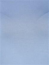 Джемпер Les Copains Blue 0J9000 95% вискоза, 5% эластан Голубой Греция изображение 4