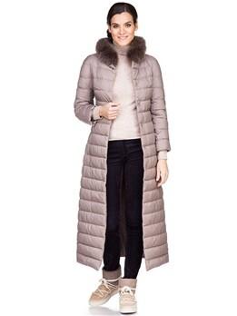 Пальто Herno PI0671D