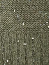 Шапка Re Vera 17181068p 100% кашемир Зеленый Китай изображение 1