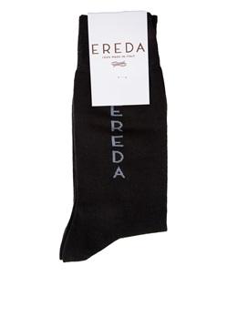 Носки EREDA 17AICS9259UC