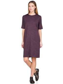 Платье Re Vera 17182004