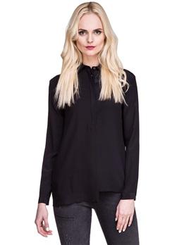 Блуза ANTONELLI U1034