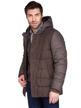 Куртка Herno PL0066U