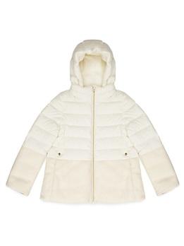 Пальто Herno PI0036G