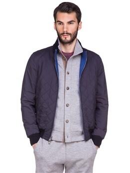 Куртка Mandelli A4T704