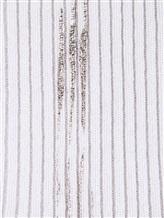 Горло EREDA EA255471 70% шерсть, 30% кашемир Светло-серый Италия изображение 2