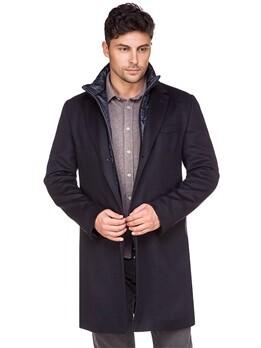 Пальто Herno CA0058U