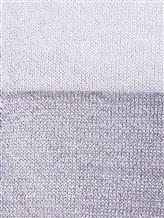 Кардиган Re Vera 17181109-1 55% шёлк, 45% кашемир Светло-серый Китай изображение 4