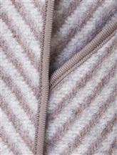 Пальто Peserico S20410 90% шерсть, 10% полиамид Серо-бежевый Италия изображение 6