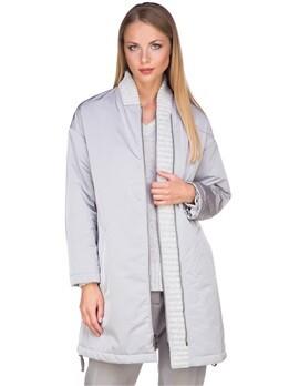 Куртка Lorena Antoniazzi LP3207C2