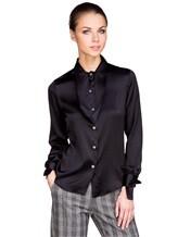 Balossa white shirt36a40ce8-8bdb-4e1d-9584-0c51998ce635