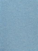 Джемпер Re Vera 17181110 55% шелк 45% кашемир Серо-зеленый Китай изображение 4