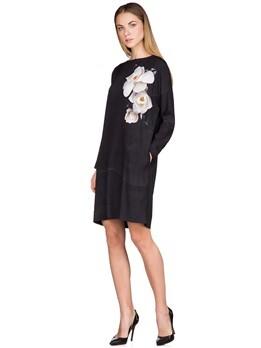 Платье Re Vera 17182027B