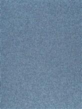 Джемпер Re Vera 17181110-1 55% шелк 45% кашемир Серо-зеленый Китай изображение 4