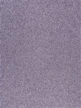 Джемпер Re Vera 17181110-1 55% шелк 45% кашемир Серый Китай изображение 4