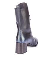 Ботинки Henry Beguelin SD3302 100% кожа Черный Италия изображение 3