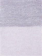 Топ Re Vera 17181115-1 55% шёлк, 45% кашемир Светло-серый Китай изображение 4