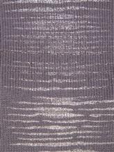 Жилет EREDA E258474 100% кашемир Серый Италия изображение 4