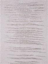 Жилет EREDA E258474 100% кашемир Светло-серый Италия изображение 5