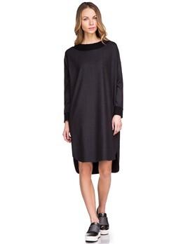 Платье EREDA DR011B