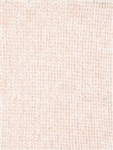 Водолазка Les Copains 0R1046 40% мохер, 40% полиамид, 20% шерсть Натуральный Италия изображение 5