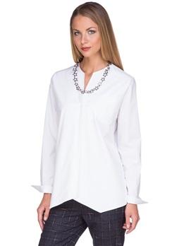 Рубашка Lorena Antoniazzi LP3214CA2