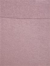 Юбка EREDA E251507 97% шерсть, 3% эластан Лиловый Италия изображение 4