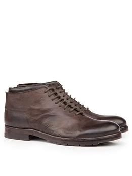 Ботинки Mauron V041