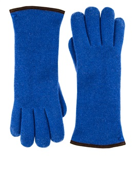 Перчатки Svevo 0158SA17