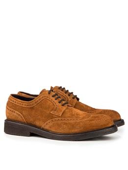 Ботинки Castori SDGI1026