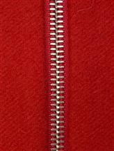 Пальто Herno GC0150D 80%шерсть 20%полиамид Терракотовый Италия изображение 6